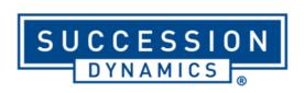 Logo - SDI - NEW