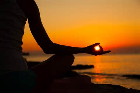 Image result for Spring recharge of body and mind