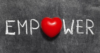 2014-09-Banner_Empowering